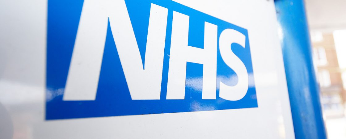 Have your say on long-term plan for the NHS