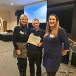 Most Improved PPG: Adelaide Street Medical Centre