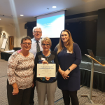 PPG of the Year: Holland House Surgery